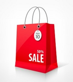 shopping-bag-vector-png-ooh7ypoc3